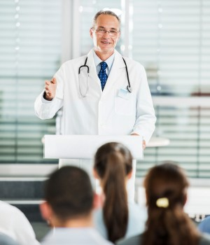 How to get ahead in academia | Today's Hospitalist