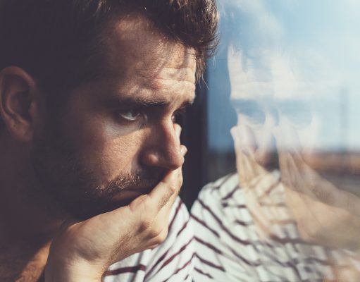 managing pain in patient with substance abuse disorder
