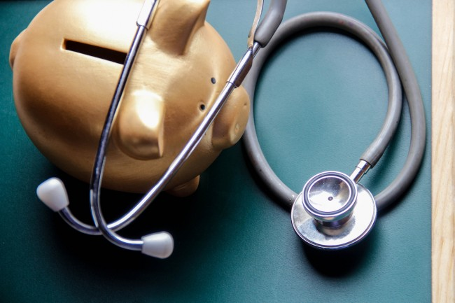 compensation for physicians