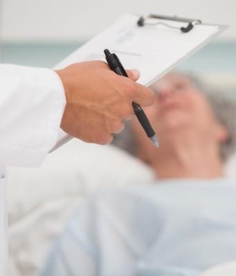 patient-satisfaction