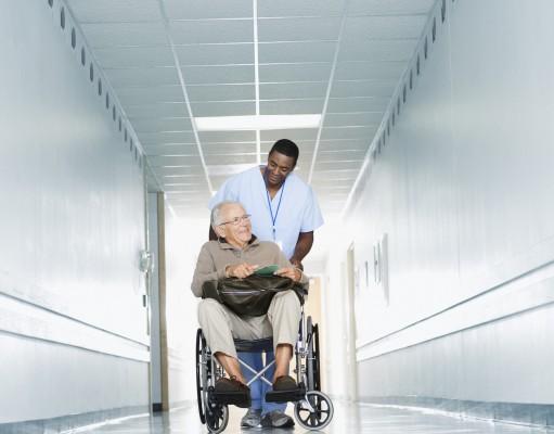 post-acute-care