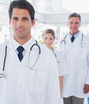 physician-leadership