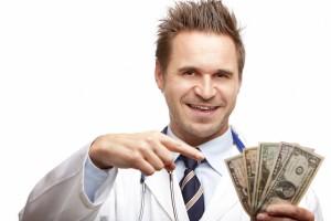 money-incentive
