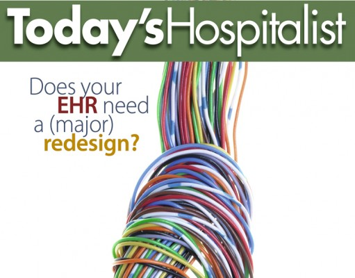 EHR-July-cover