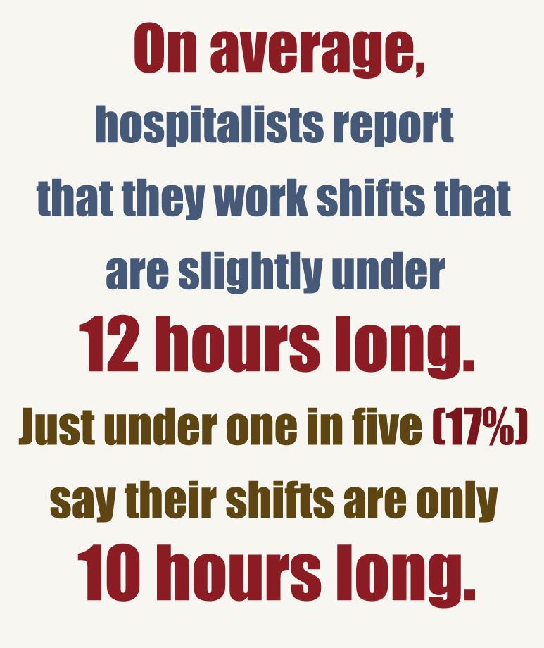 work shift 3