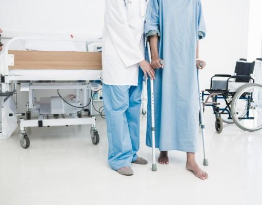 orthopedic comanagement
