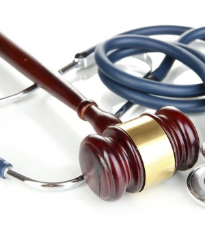 gavel-stethoscope