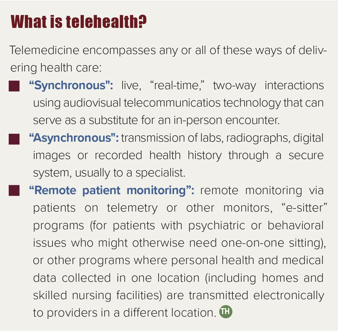cover-sidebar-telehealth