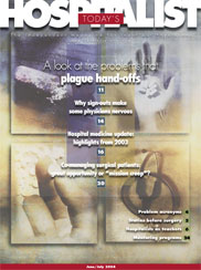 2004june-julycover