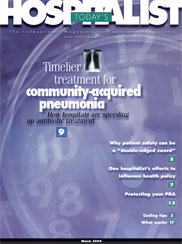 2004marchcover