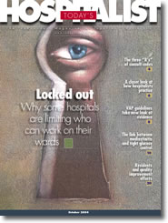 2004octobercover