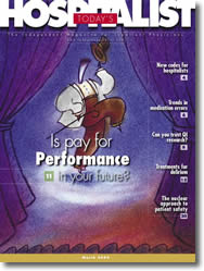 2005marchcover