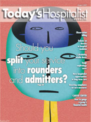2007augustcover (1)