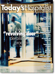 2007februarycover (1)