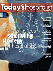 2007marchcover (1)