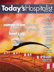2007octobercover (1)