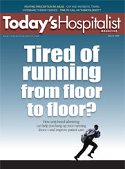 2008marchcover