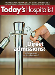 2010marchcover
