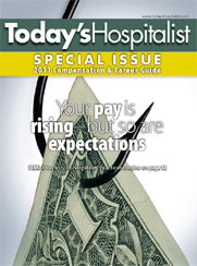 2011october compensation guidecover