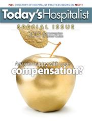2013november compensation guidecover