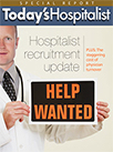 recruitment-report-cover