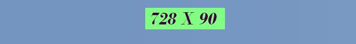 xt-ad-sample-728x90