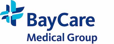 BC_Medical Group_CMYK