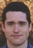 Todd Weaver april