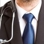 Doctor leadership