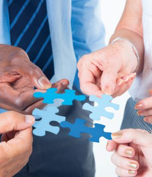 puzzling over patient measures like readmissions and patient satisfaction