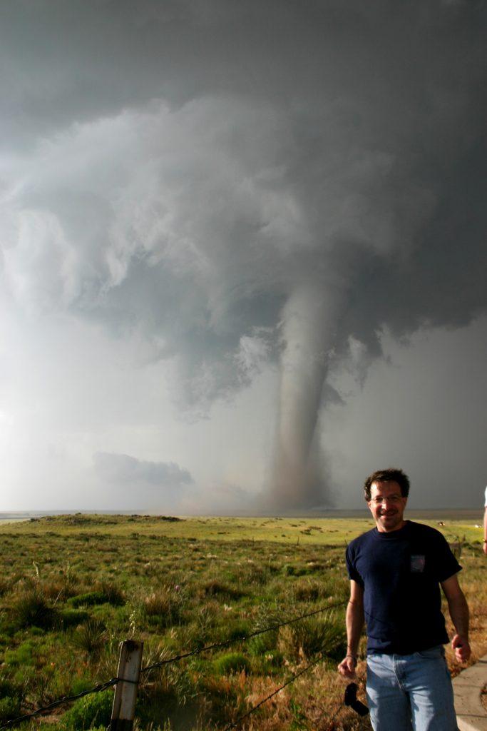 tornado dead man walking - 683×1024