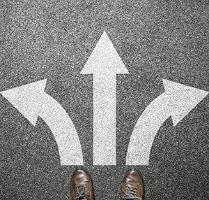 patients lack decision-making capacity