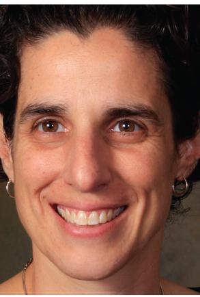 Jennifer Babik, MD, PhD