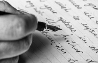 scribes provide documentation in hospital medicine