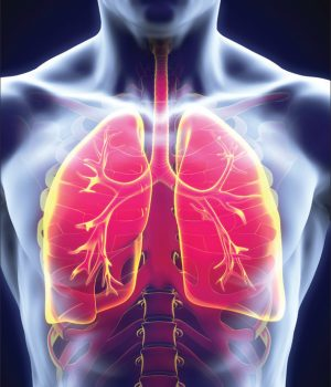 overtreating pneumonia