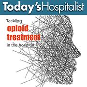 https://www.todayshospitalist.com/tackling-hospital-opioid-treatment/