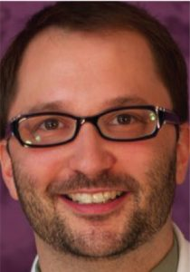 Anthony C. Breu, MD