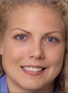 Rachel Hawker, MD