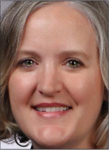 Tresa McNeal, MD