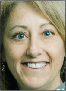 Gina Puglisi, MD