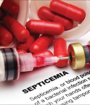 severe sepsis