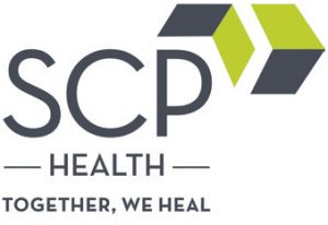 SCP Health | Today's Hospitalist