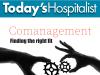 hospitalist comanagement