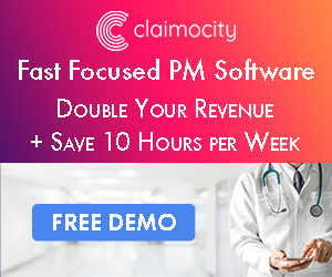 claimocity sidebar ad