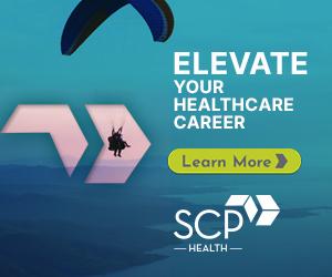 SCP desktop ad