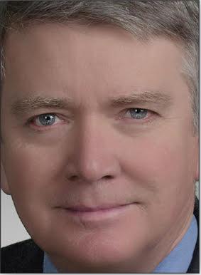 """~Talbot """"Mac"""" McCormick, MD"""