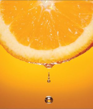 Vitamin C and septic shock