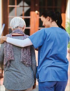 readmissions among high utilizers