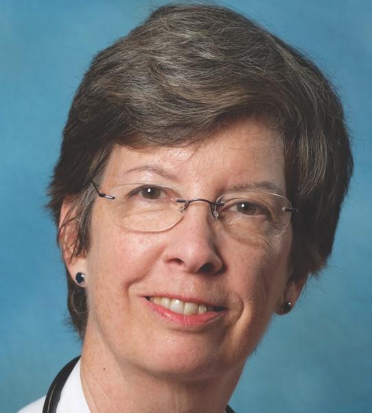 Stella Fitzgibbons