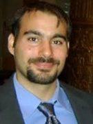 Gerard Salame, MD